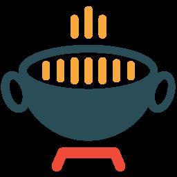 Piatto tradizionale