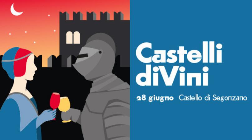 Castelli DiVini