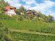 Autunno nei masi Alto Adige