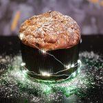 Boulangerie Égalité Milano: Brioche de Noel